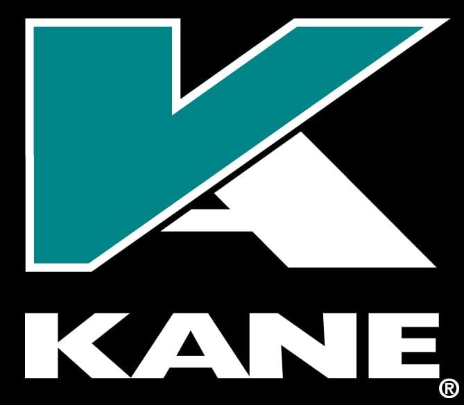 kane_logo_square_rgb-1
